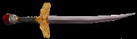 File:200px-Dagger B.png