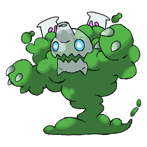 File:103Fumighast.png