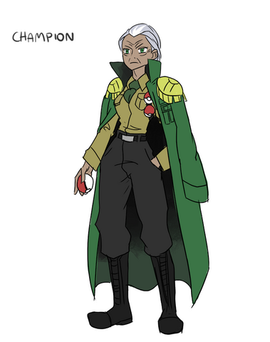 File:Champion 1.png