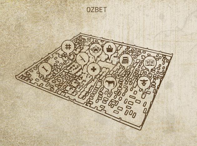 File:Ozbet.png