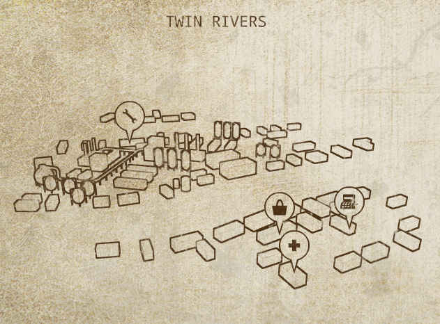 File:TwinRivers.png