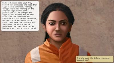 DialogueSamanthaStone