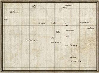 Janubi Map-0