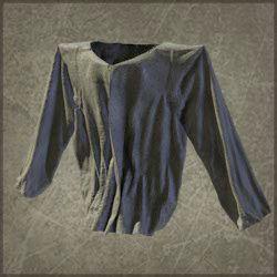 File:Shirt.jpg