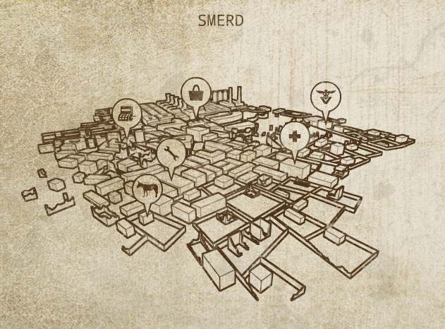 File:Smerd.png