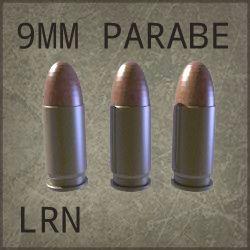 File:9mm Parabellum LRN.jpg