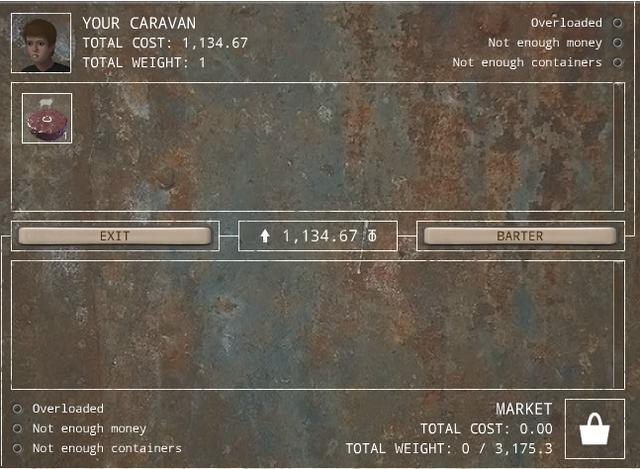 File:Caravaneer Rarities D.png