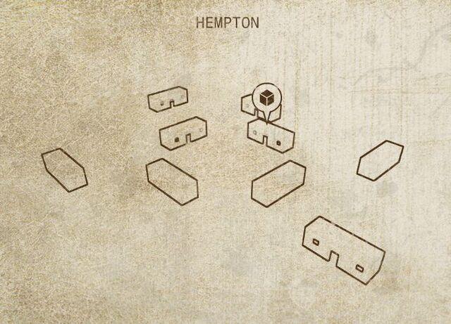 File:Hempton.jpg
