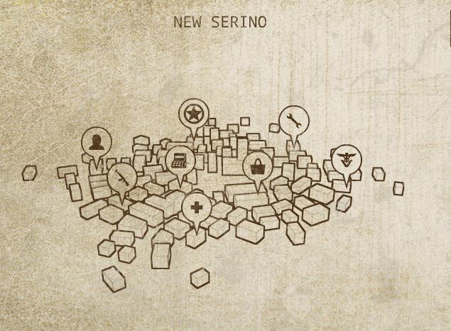 File:NewSerino.png