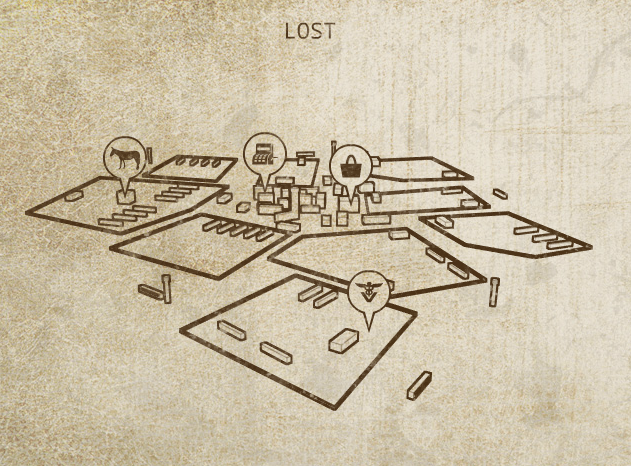 File:Lost.png