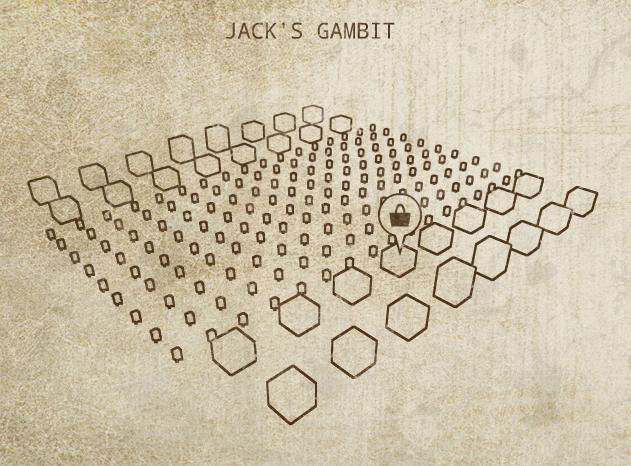 File:JacksGambit.png