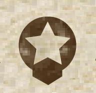 QubbaGovernmentFlag