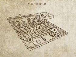 YourBunker