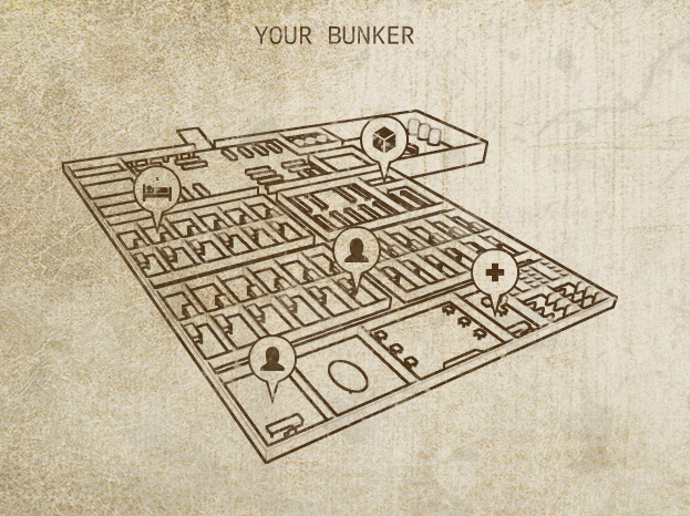 File:YourBunker.png
