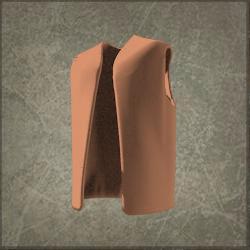 File:Orange Vest.JPG