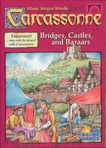 File:Bridges castles bazaars.jpg