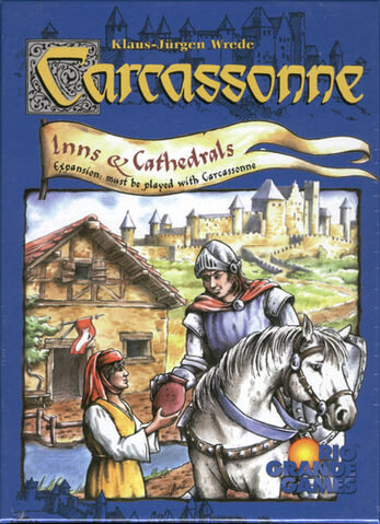 File:Carcassonne-inns-and-cathedrals.jpg