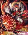 Ambush Demon Stealth Rogue, Shirahagino (Full Art).png