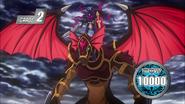 Dragon Knight, Nehalem (Anime-LJ-NC-2)
