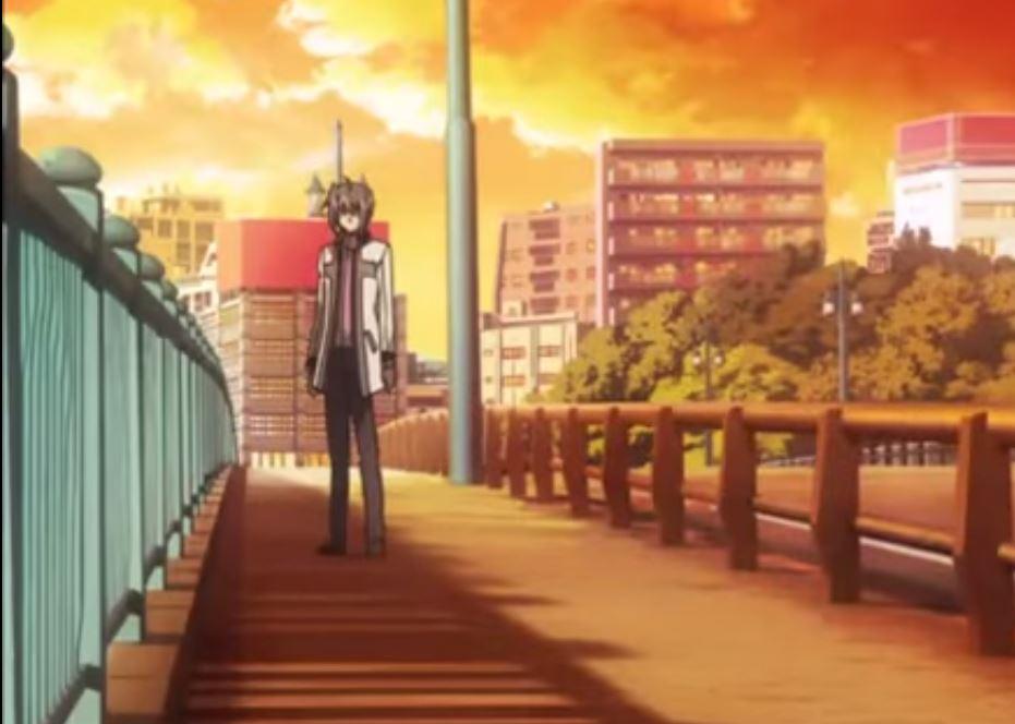 Aichi Sendou Season 2 Deck List Watch Full Movie 1080