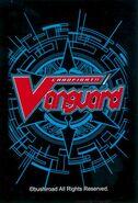 VanguardSleeve