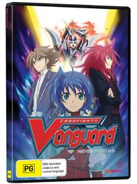 CV-DVD4-EN