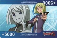 GTD02-CounterBack