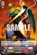 Dragonic Executioner2