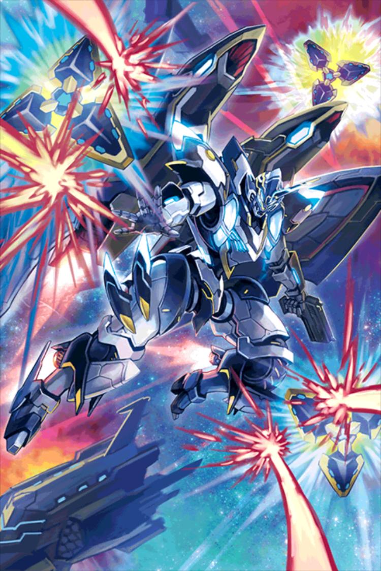 image blau dunkelheit full artpng cardfight