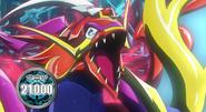 Dragonic Kaiser Vermillion (Anime-LJ-NC 5).png