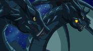 Berserk Dragon (Anime-2).png