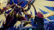 Dragonic Overlord the End (Anime-CV-NC-2)
