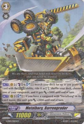 G-EB01-011EN-R