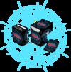 IconDeckBox