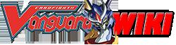 Wiki Cardfight!! Vanguard