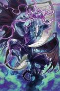 http://img1.wikia.nocookie.net/__cb20141018163353/cardfight/images/thumb/9/92/Stealth_Dragon%2C_Magatsu_Breath_%28Full_Art%29.png/141px-Stealth_Dragon%2C_Magatsu_Breath_%28Full_Art%29