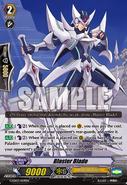 G-LD03-009EN (Sample)