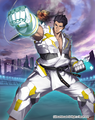 Bare Knuckle Ernest (Full Art).png
