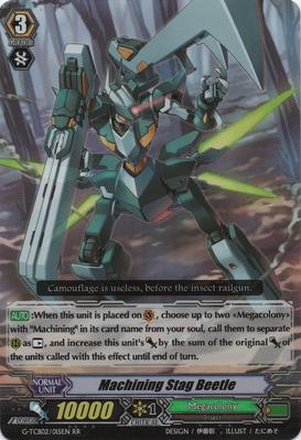G-TCB02-015EN-RR