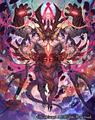 Amon's Red Eye, Forneus (Full Art).png