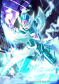Blaster Blade Spirit (Full Art).jpg