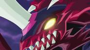 Dragonic Overlord (Anime-LJ-NC-9).png