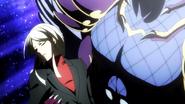 KazumiOnimaruNEXTDiffridePossession2