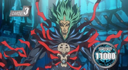 Dark Lord of Abyss (Anime-AC-NC)
