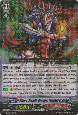 FC02-012EN