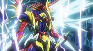 Dragonic Kaiser Vermillion (Anime-LJ-NC 4).png