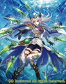 Blue Storm Battle Princess, Lynpia (Full Art).png