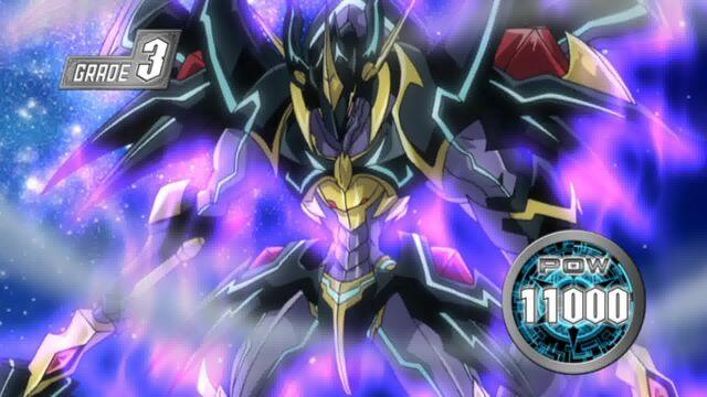 File:Phantom Blaster Overlord (Anime-CV-NC).jpg