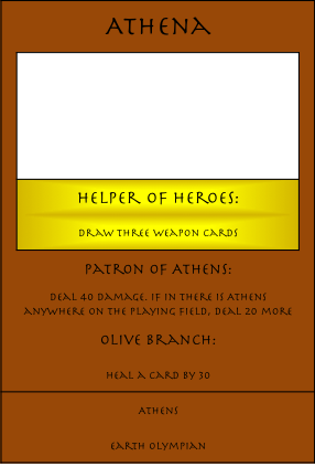 File:Athena Card.png
