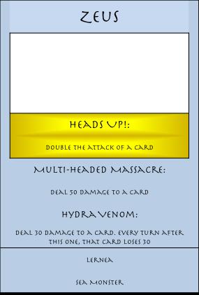 File:Zeus Card.png